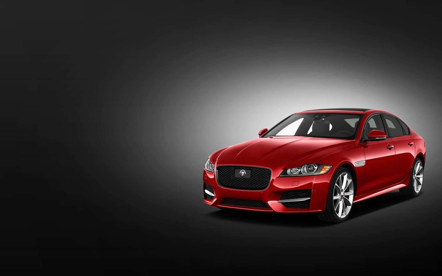 best jaguar repair center orange county